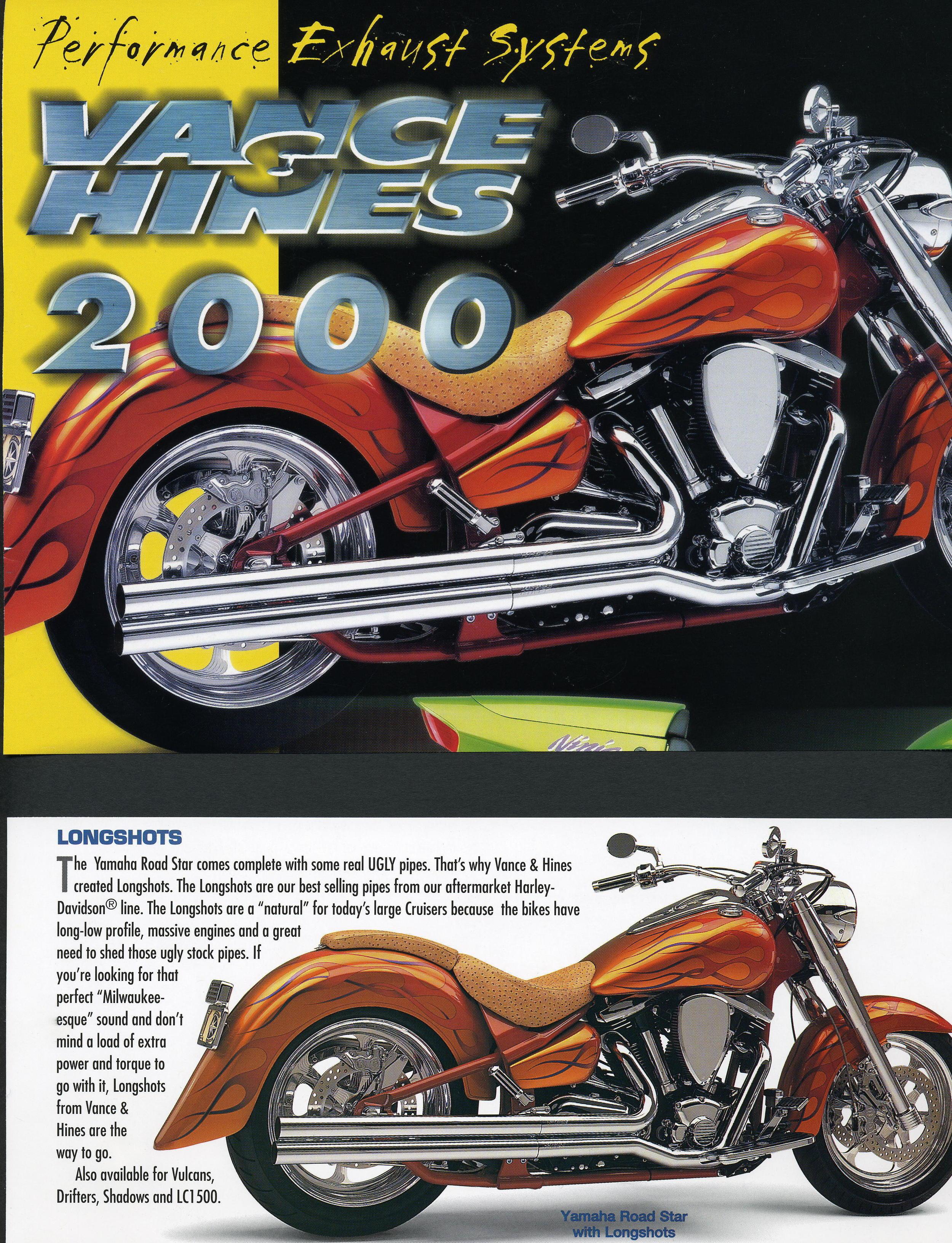 Copy of Jeff Palhegyi Design0088.jpg