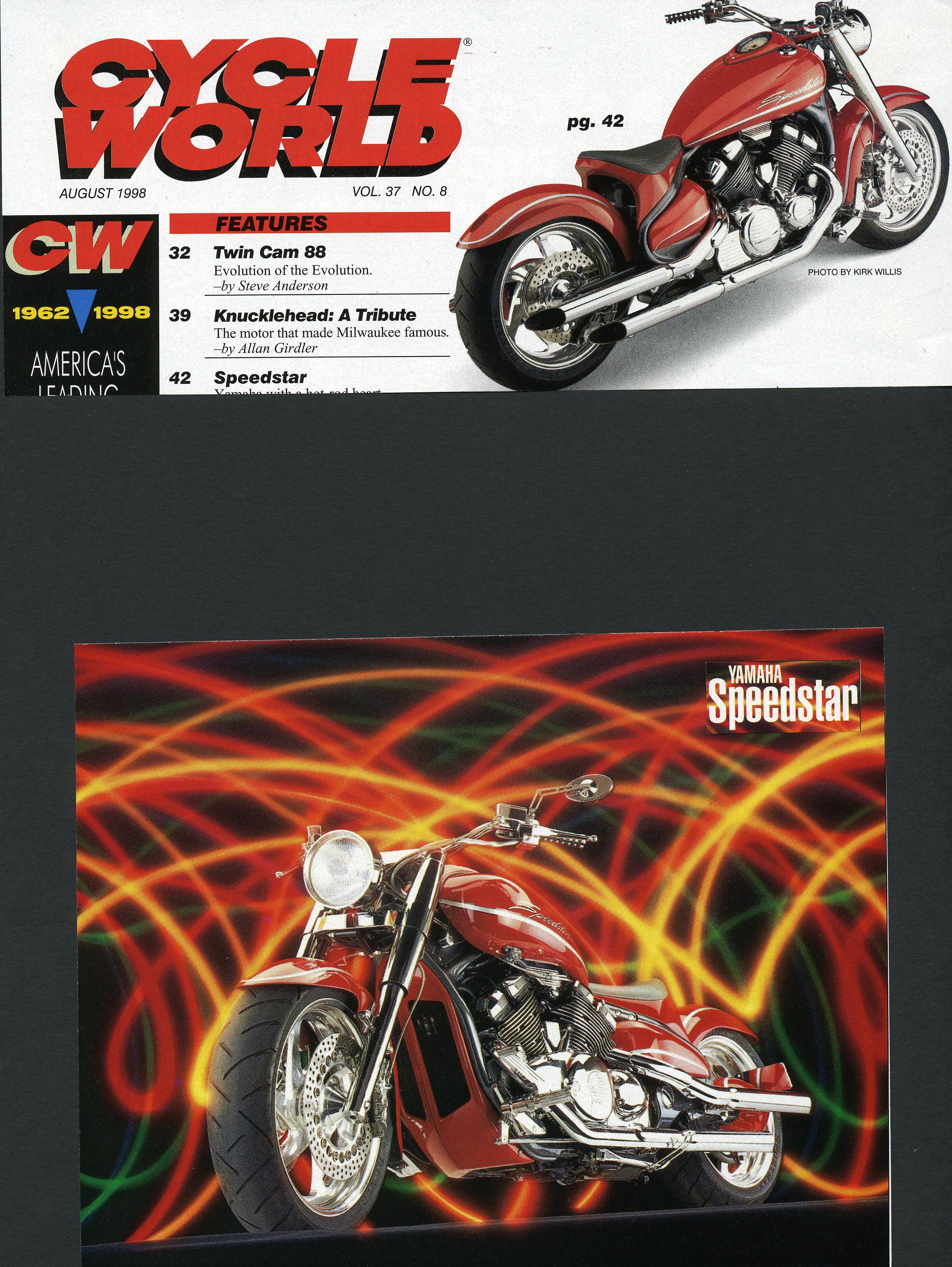 Copy of Jeff Palhegyi Design0105.jpg