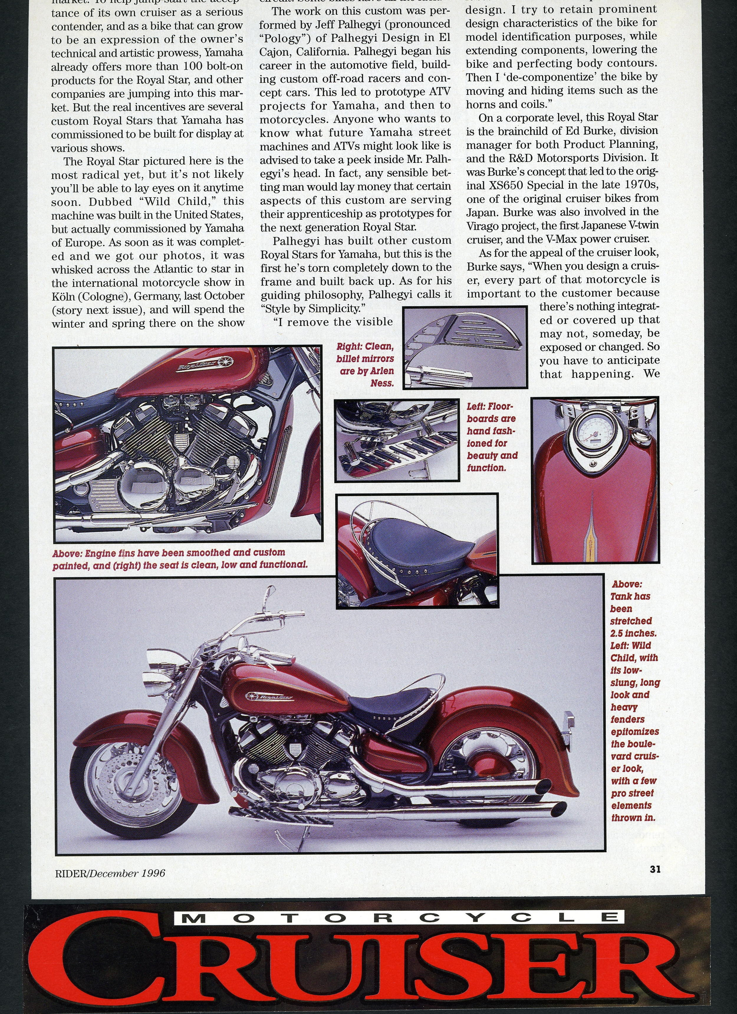Copy of Jeff Palhegyi Design0113.jpg