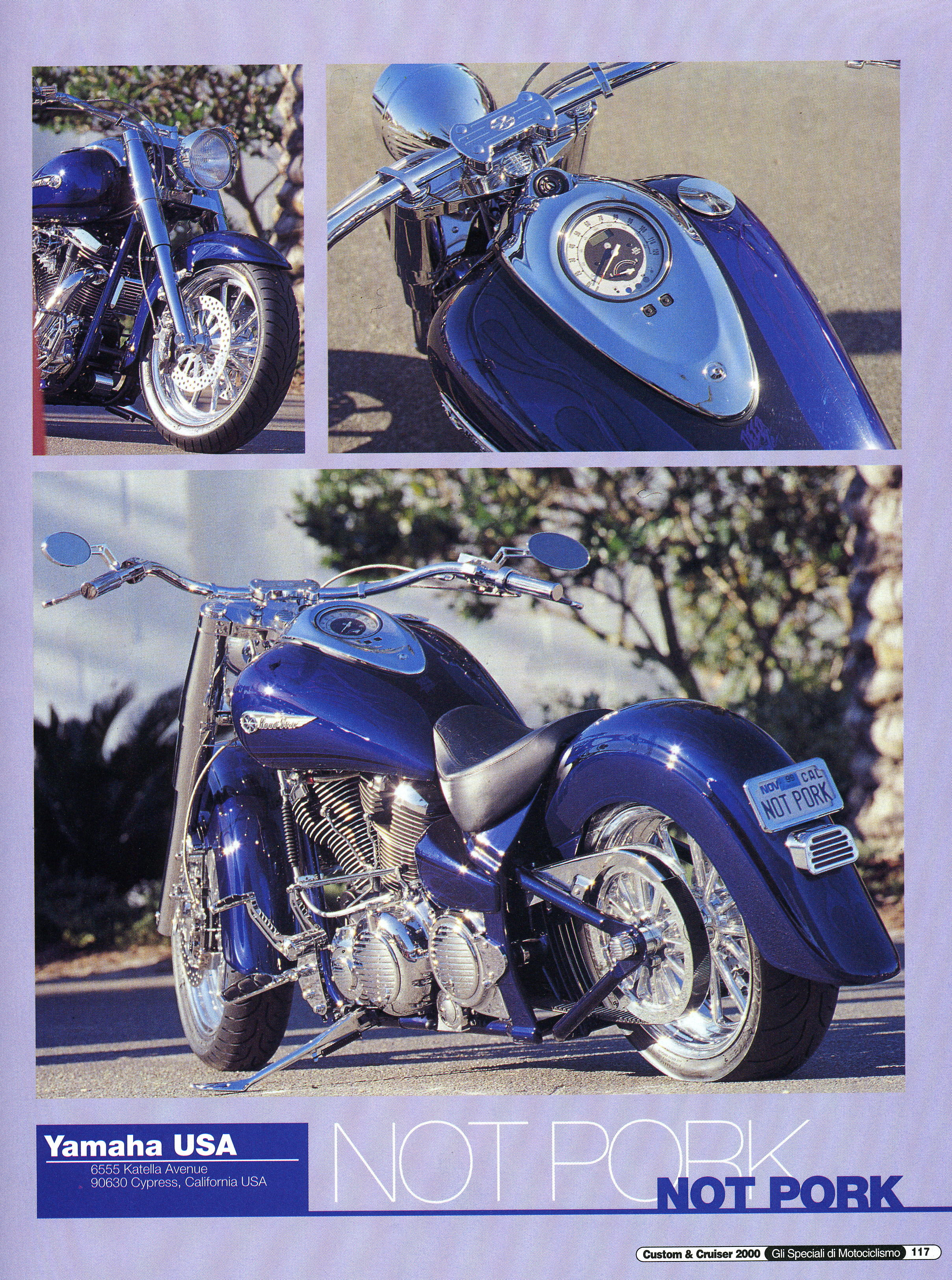 Jeff Palhegyi Design0087.jpg