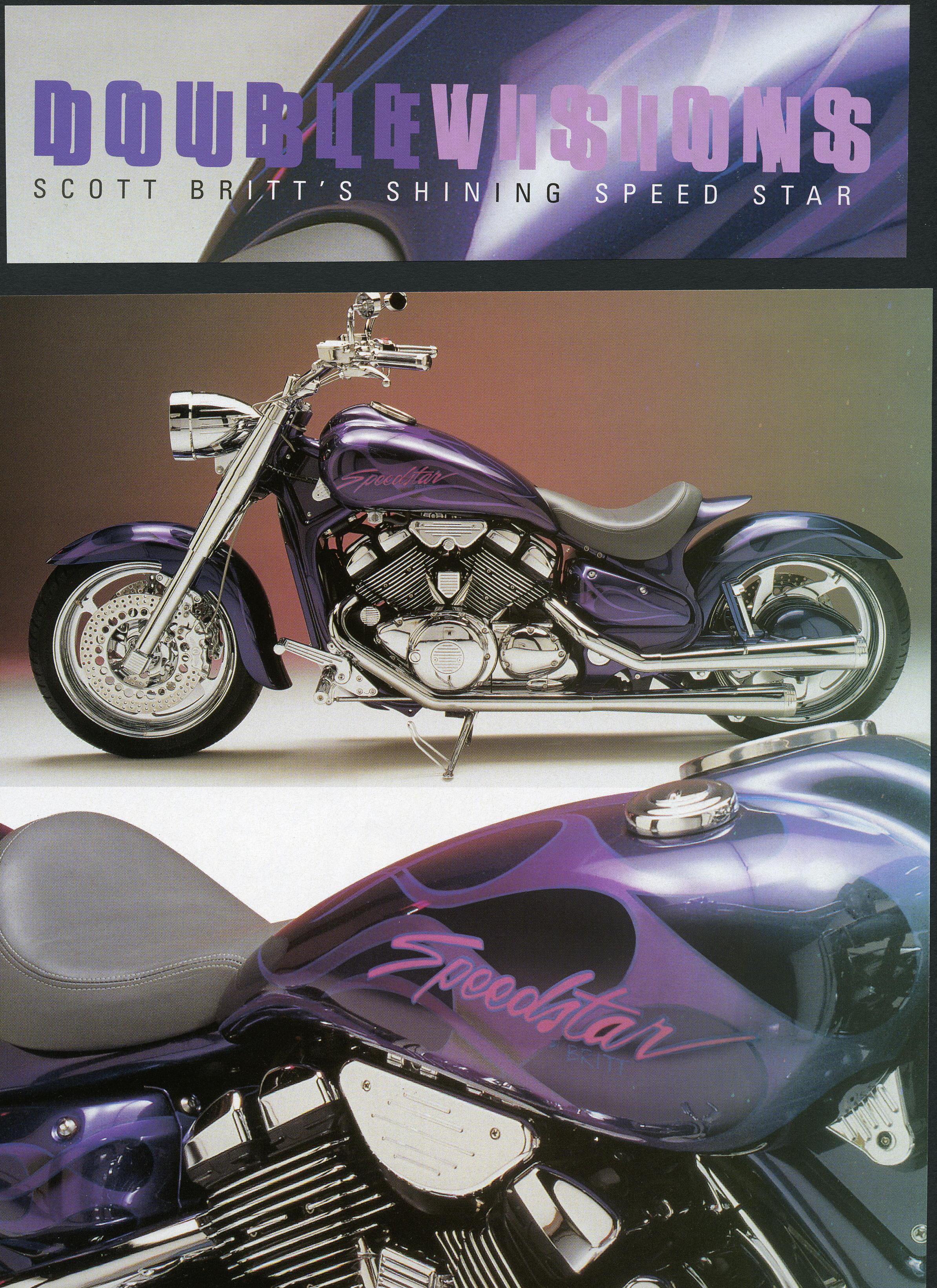 Jeff Palhegyi Design0097.jpg
