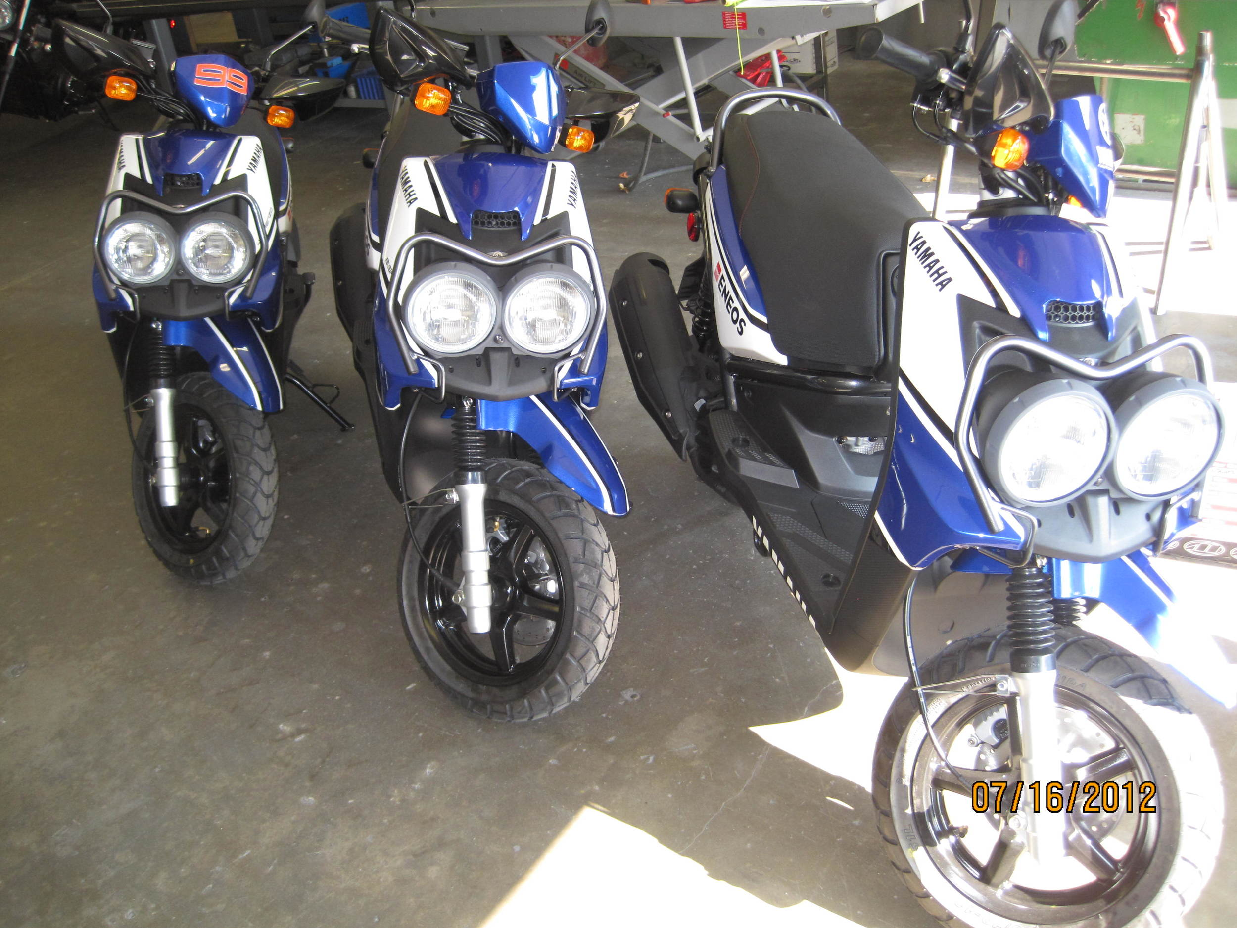 scooters 007.JPG
