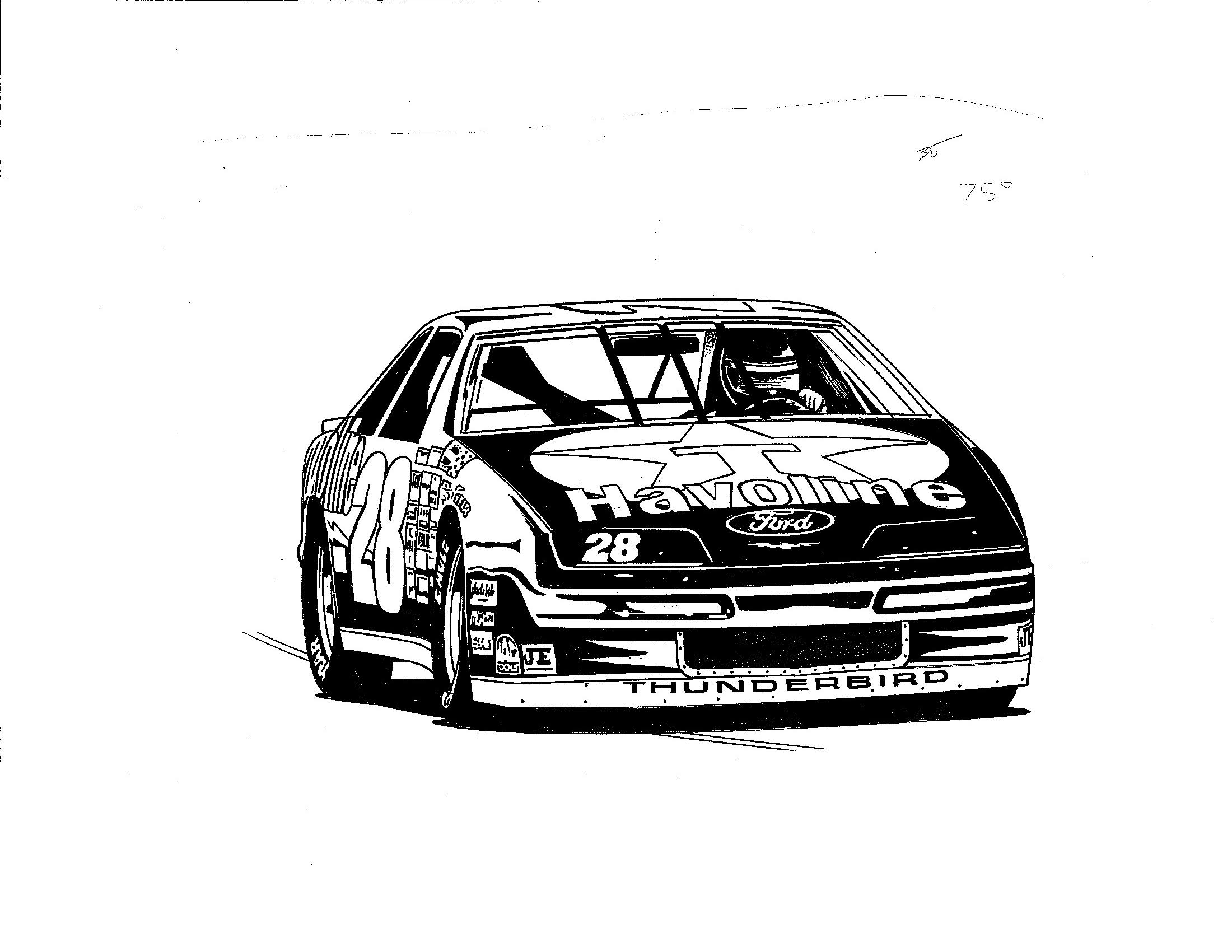 Sketch-07.jpeg