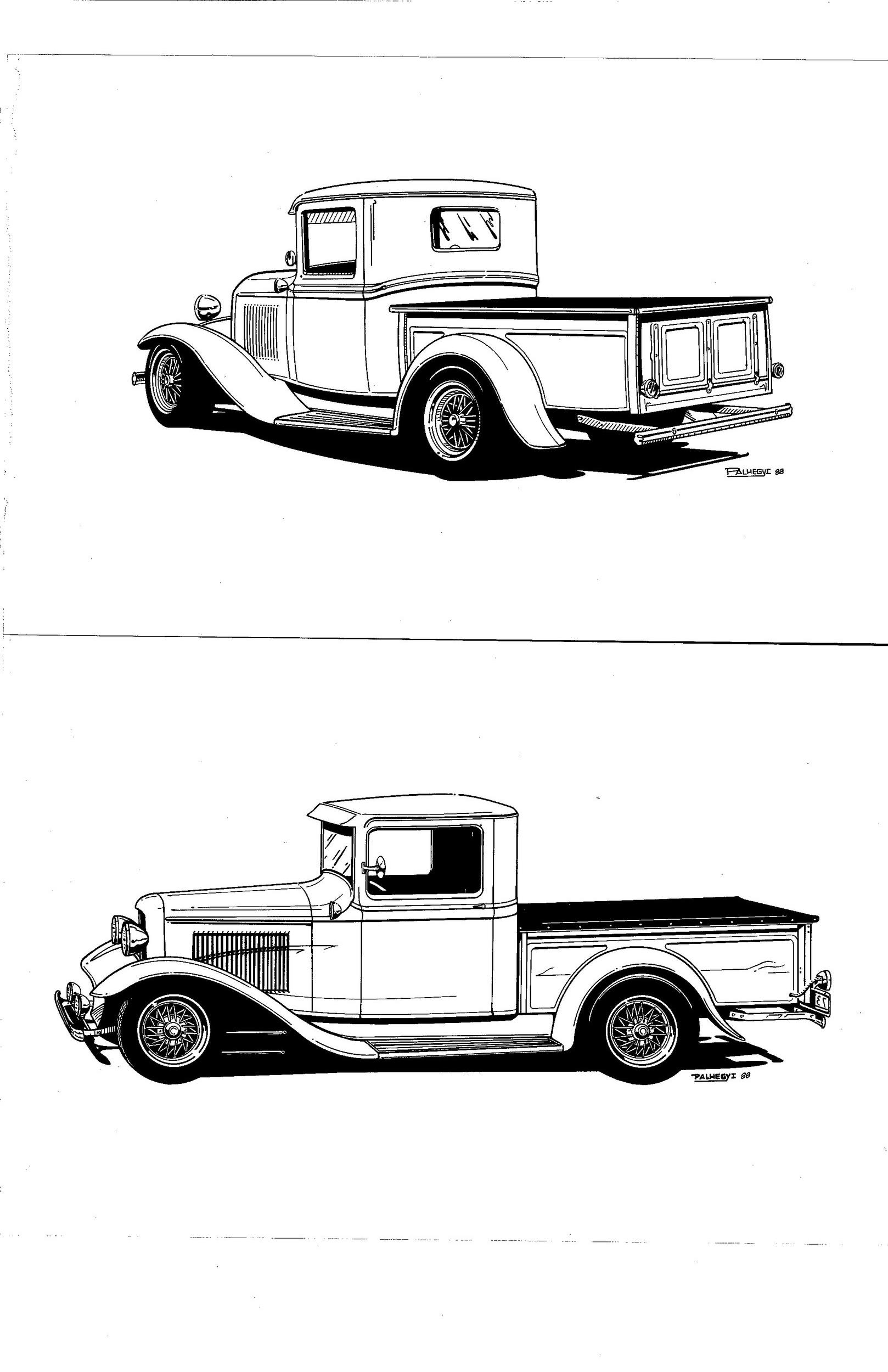 Sketch-18.jpeg