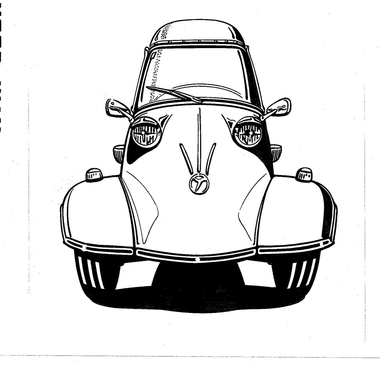 Sketch-25.jpeg