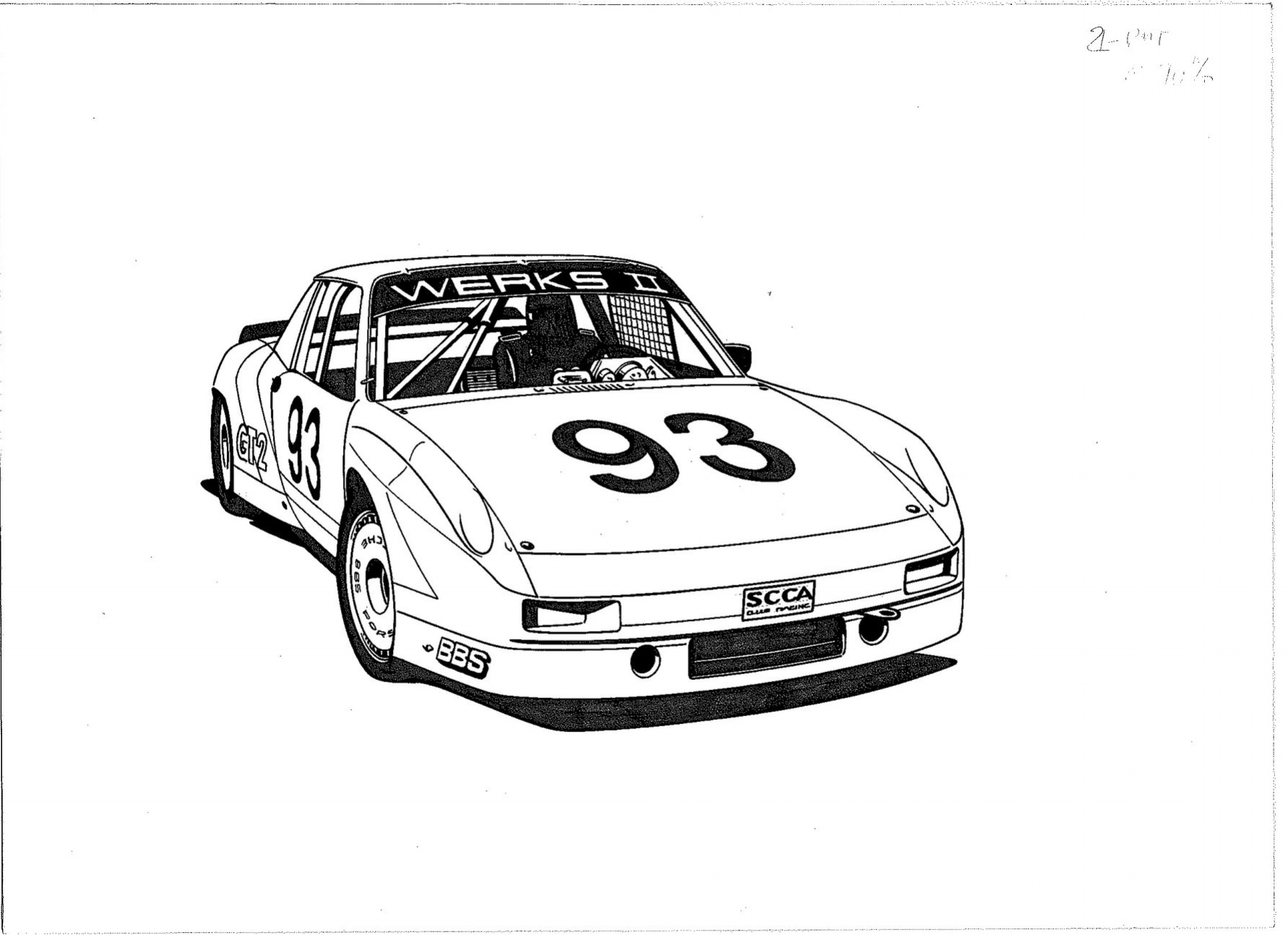 Sketch-21.jpeg