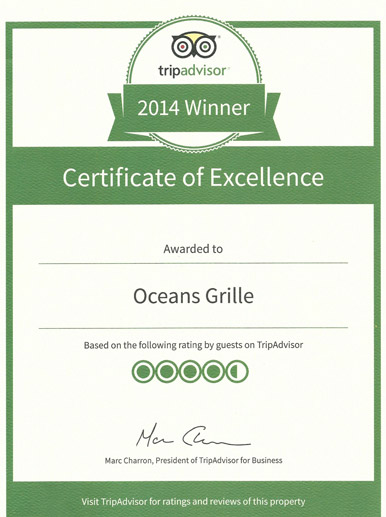 Trip_Advisor_Winner_2014.png