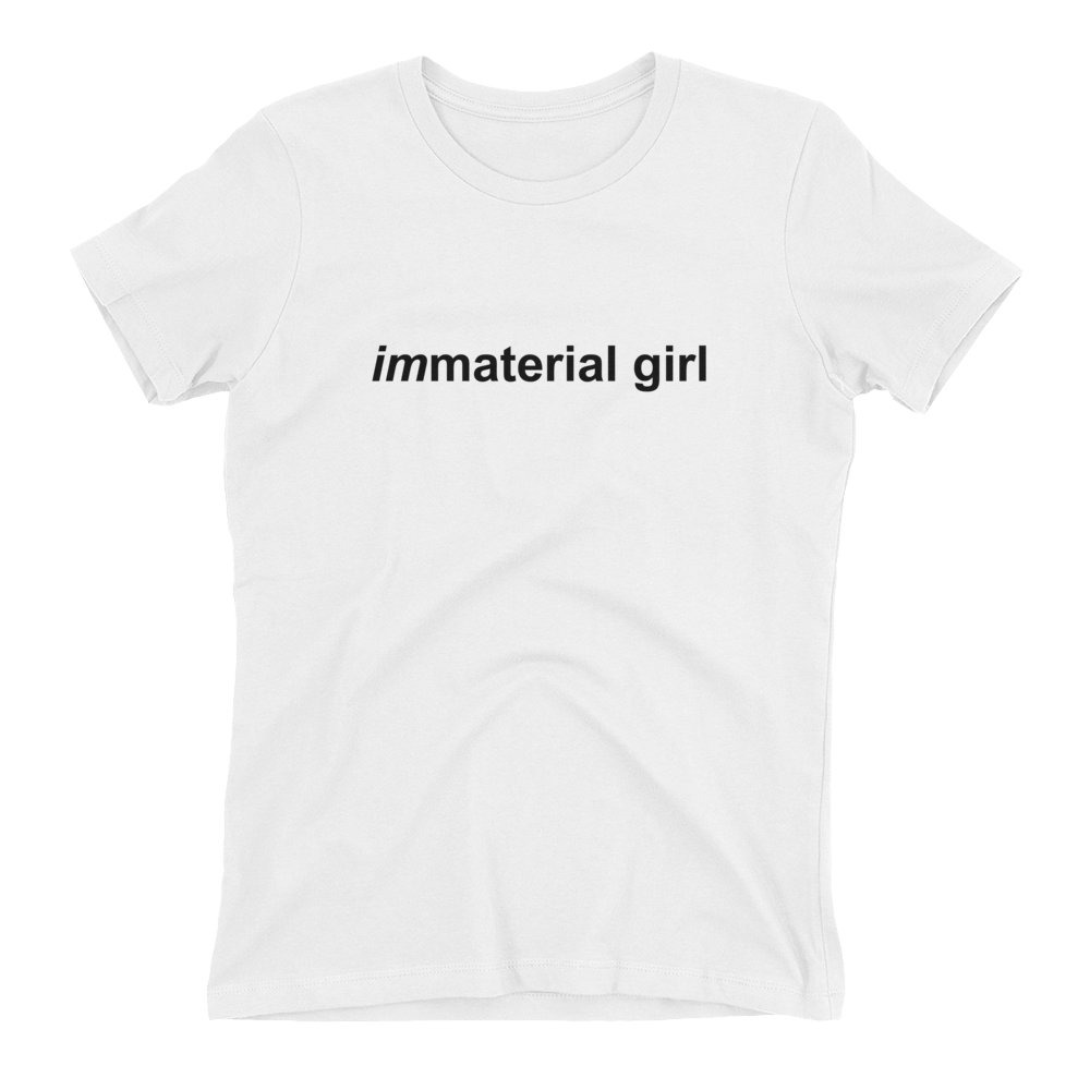 immaterial-girl_mockup_Front_Flat_White.png
