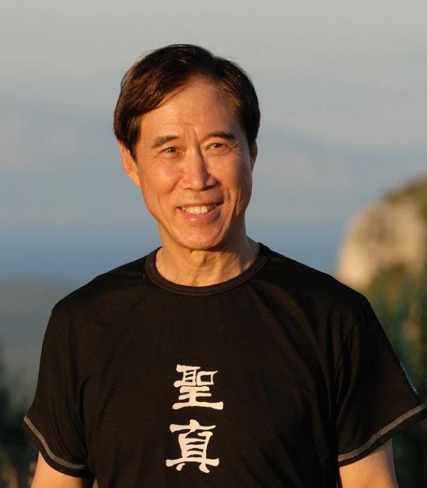 Master Li smiling w characters.jpg