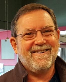 Baltimore teacher, Peter Van Buren