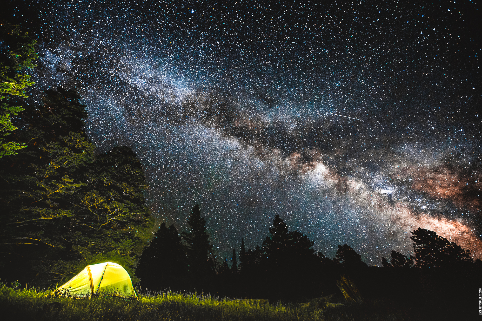 JHole_Tent_Milky-2.jpg