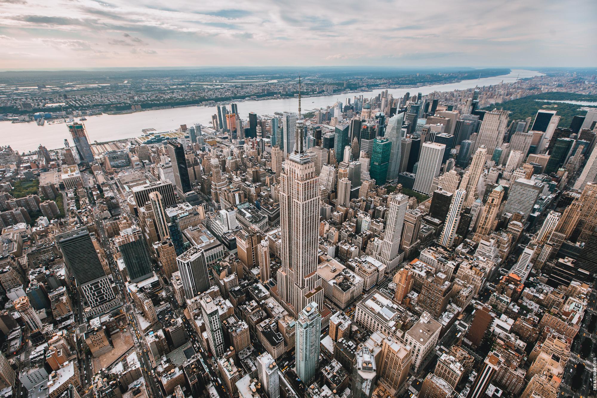 Flynyon_NYC-6.jpg