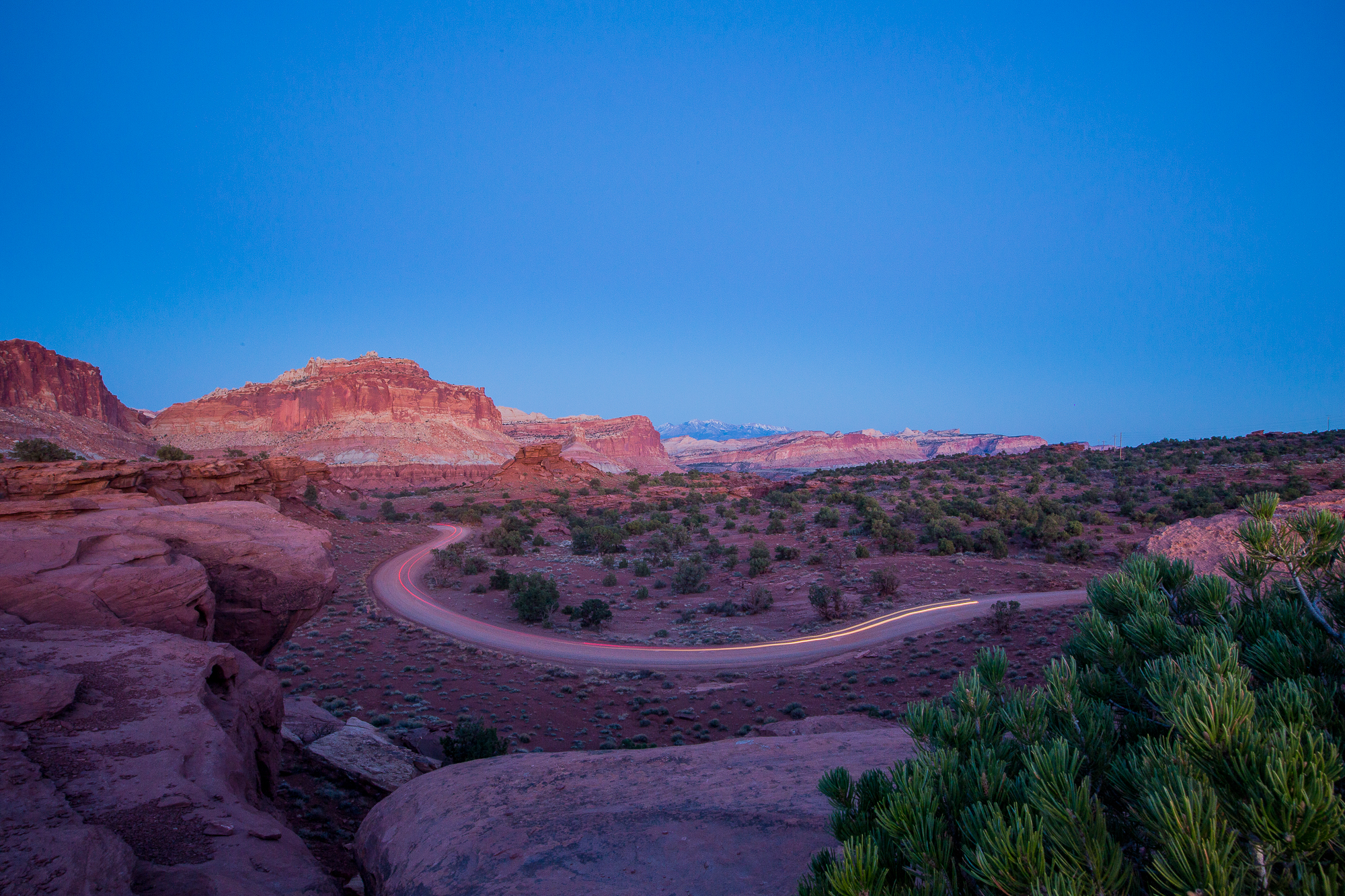 10_CapitolReef_CottonCandy-2.jpg