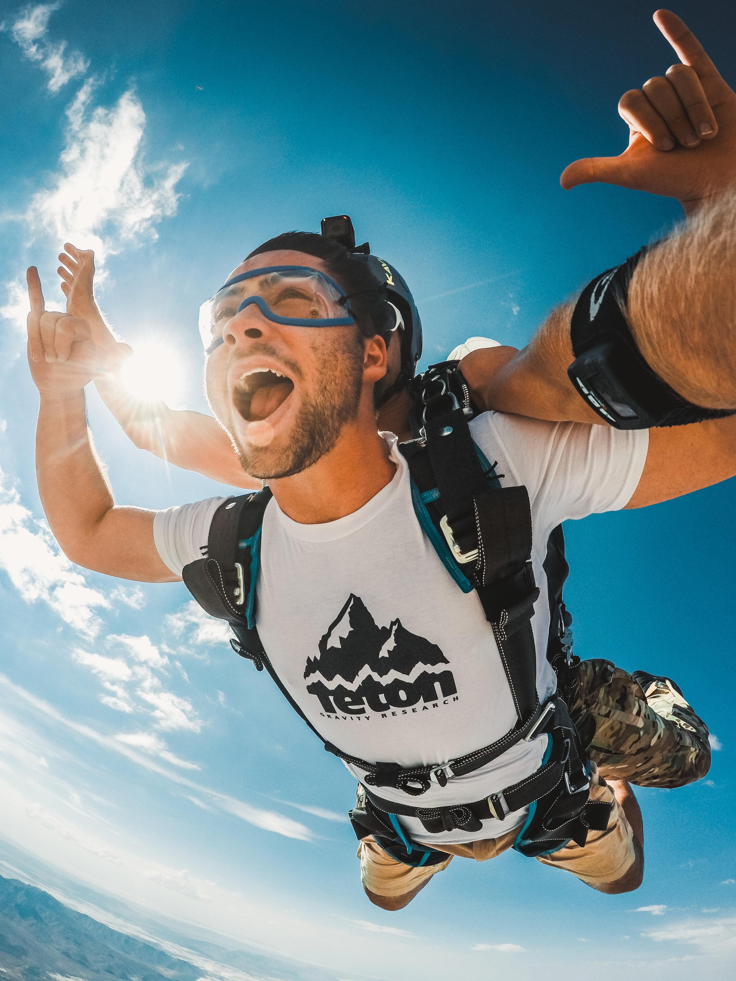 Utah_Skydiving_TGR_Falling-3.jpg