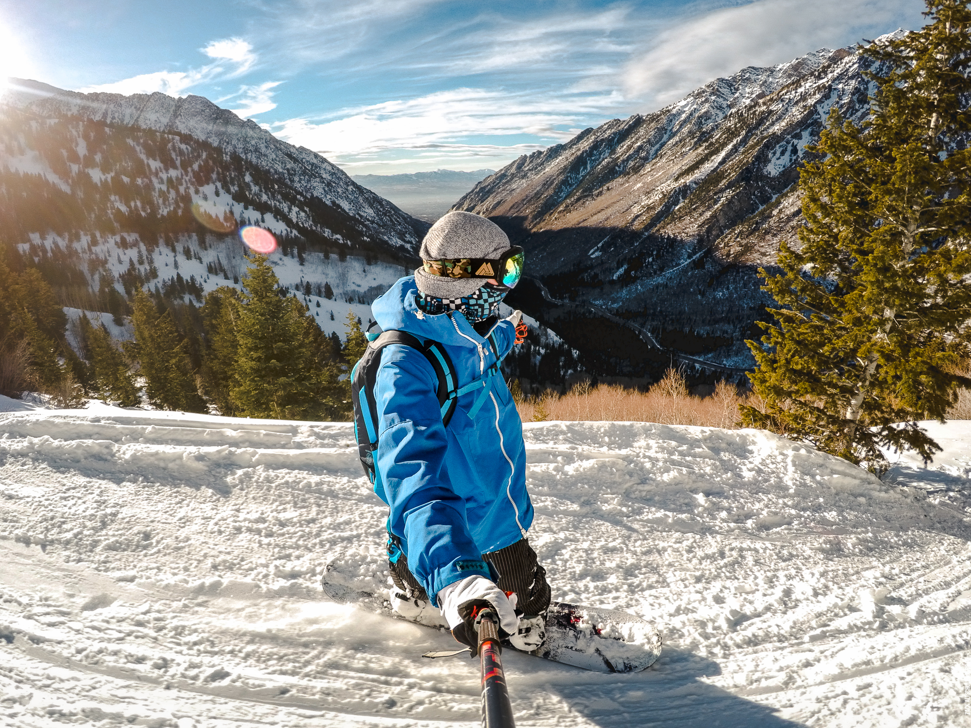 Backcountry_DownMountain-2.jpg
