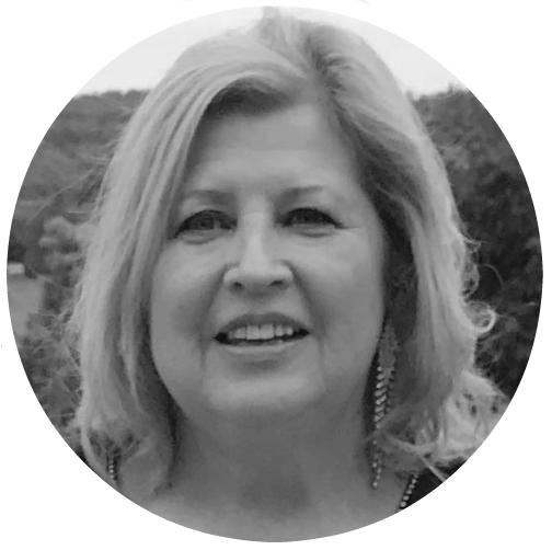 Shirley - Registered Massage Therapist:▫ specializes in deep tissue massage▫ pregnancy massages