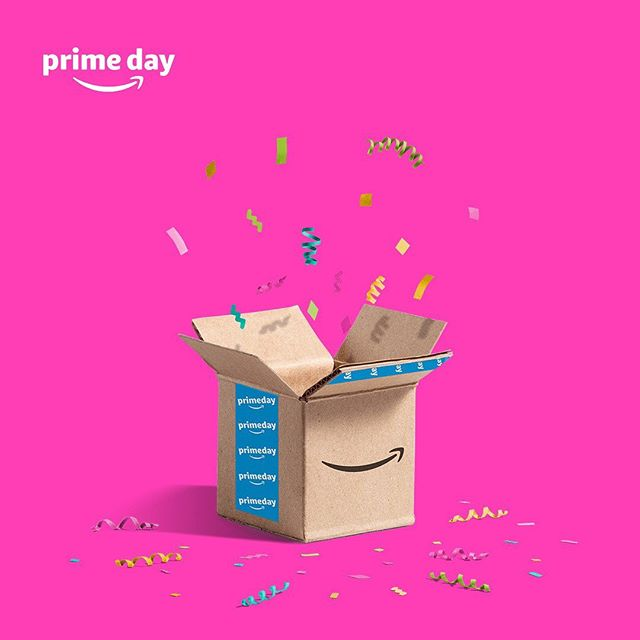READY, SET, GOOOOO! 🏃‍♀️ PRIME DAY STARTS TODAY! 🎉 ⠀⠀⠀⠀⠀⠀⠀⠀⠀ Did you know that you can buy Kosmatology from Amazon?  Because, seriously, what CAN'T you buy over there?  Our deals are good while the items remain in stock at Amazon, so you should probably head over there RIGHT NOW for: 🎉  20% off face oils and washes 🎉 $2.50 off lotion bars 🎉 $2 off hand soaps ⠀⠀⠀⠀⠀⠀⠀⠀⠀ Let us know what you buy from Prime Day! ⠀⠀⠀⠀⠀⠀⠀⠀⠀ #primeday #primeday2019 #amazonprimedaydeals #kosmatology  #lotion #lotionbar #organiclotion #organiclotionbars #Cleansoap #naturalsoap #notriclosan #organicingredients #madesafecertified #cleanhands #cleankids http://ow.ly/Ag4M50v0vXM