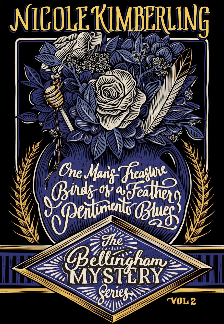 bellingham-mysteries-two.jpeg