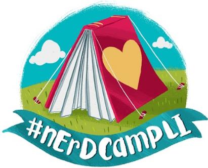 nerdcampli.png