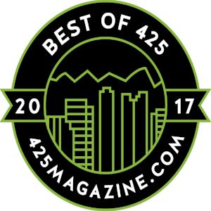 Best of 425 2017 - Best Builder