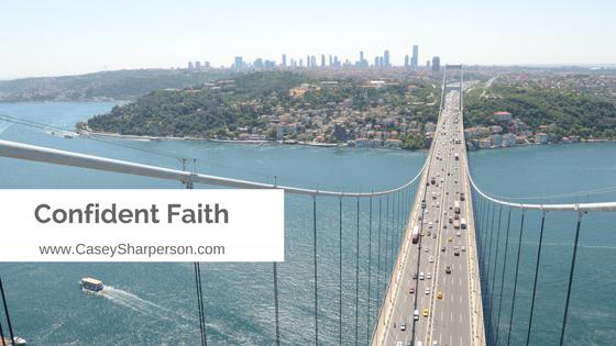 Confident Faith.png
