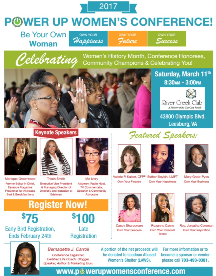 Power Up Womens Conference Flyer.jpg
