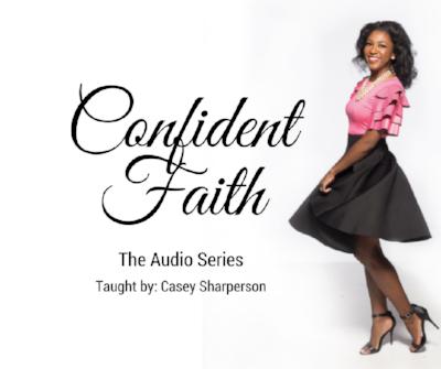 Confident Faith Graphic.png