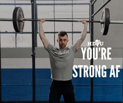 You're-Strong-AF-Image
