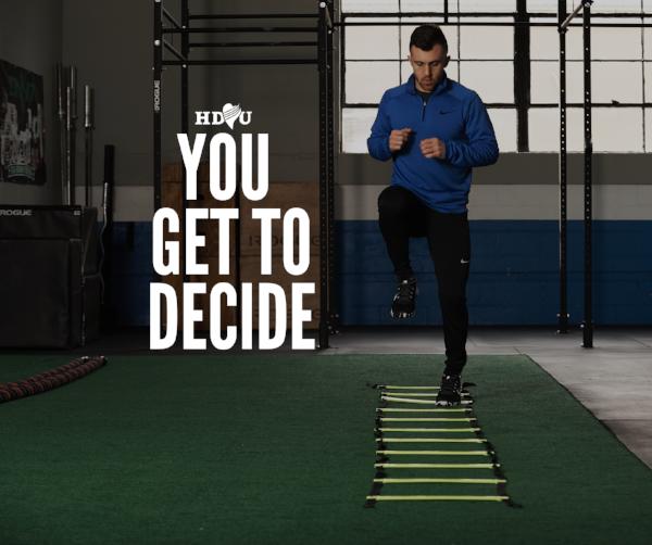 You-Get-To-Decide-Image