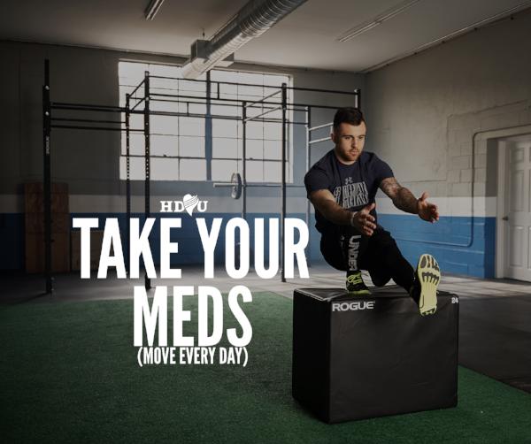 Take-Your-Meds-Image