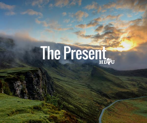 the_present_image