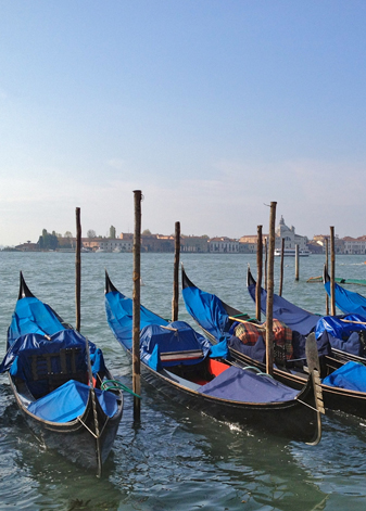 rafes-world-venice-3.jpg