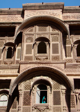 rafes-world-jodhpur-8.jpg