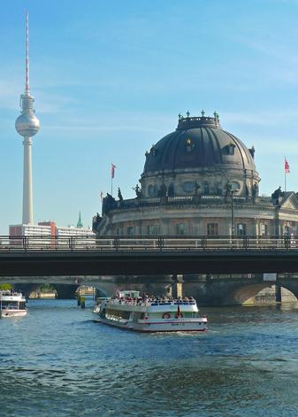 rafes-world-berlin-5.jpg