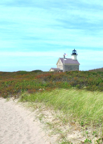 rafes-world-block-island-15.jpg