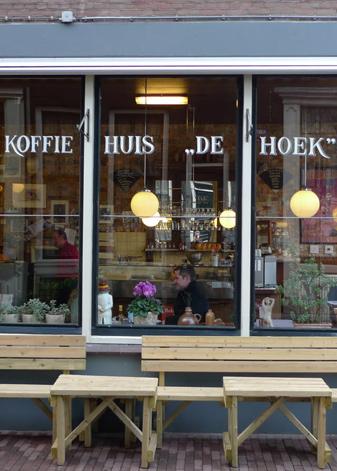 rafes-world-amsterdam-10.jpg