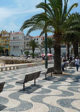rafes-world-portugal-22.jpg