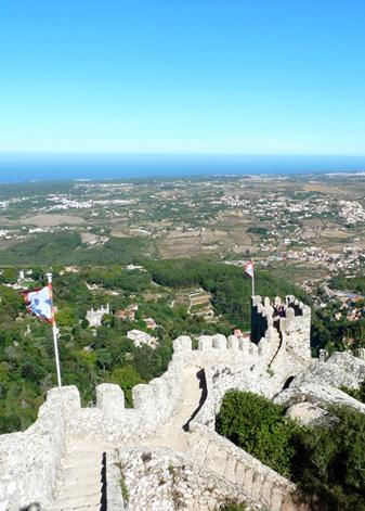 rafes-world-portugal-12.jpg