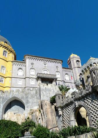 rafes-world-portugal-9.jpg