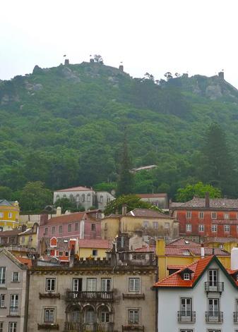 rafes-world-portugal-4.jpg