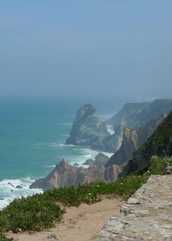 rafes-world-portugal-3.jpg