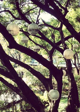 rafes-world-manila-13.jpg