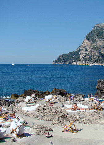 rafes-world-capri-9.jpg
