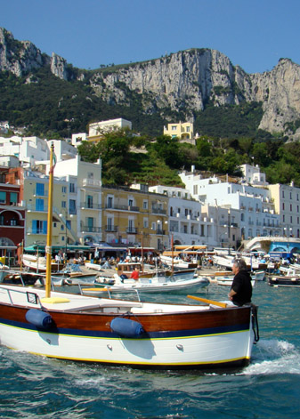 rafes-world-capri-12.jpg