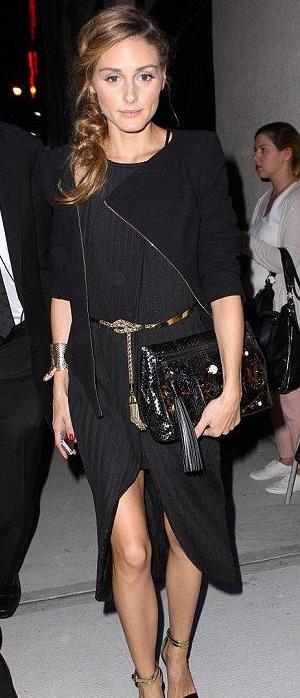 OLIVIA - Eva Black bag 2014-10-07 at 4.04.07 PM.png
