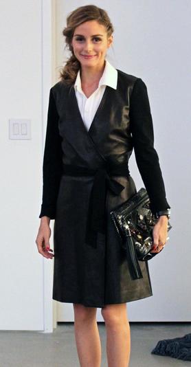 OLIVIA - Eva Black bag 2014-10-07 at 3.57.14 PM.png