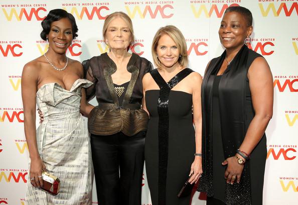 Amma Assante Arrivals+Women+Media+Awards+Ke2mVSokU4Sl.jpg