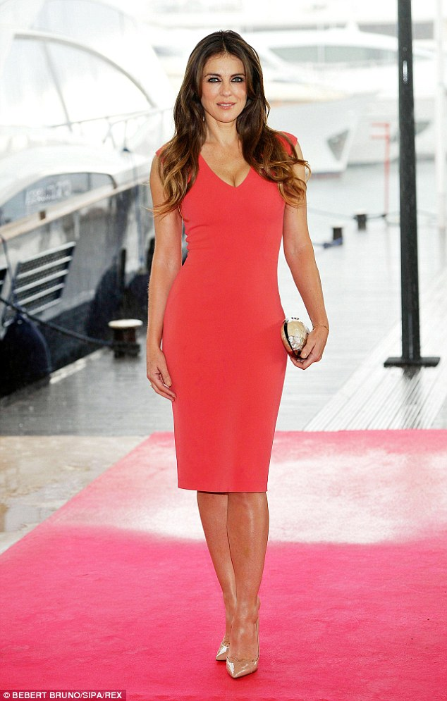 Cannes 10-13-14 1413213955254_Image_galleryImage_Mandatory_Credit_Photo_by Daily Mail.jpg