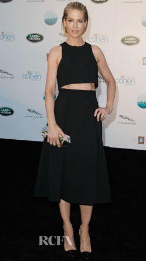 Jenna Elfman RCFA.JPG