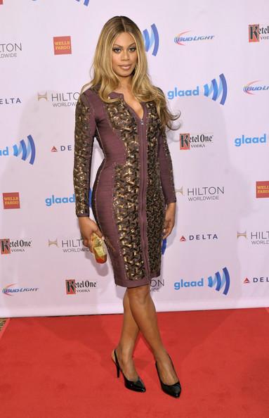 Laverne+Cox+25th+Annual+GLAAD+Media+Awards+9ET5zQzU3lhl.jpg